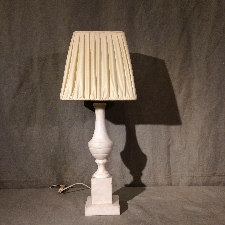 Illuminazione Illuminazione Lampade Da Tavolo E Torciere Corydon
